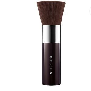 BECCA Soft Kabuki Makeup Brush